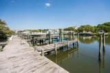 407 Sea Isle W Drive - Photo 8