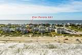 2809 Pier Pointe Drive - Photo 35