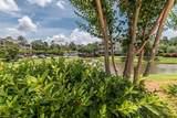 250 Woodlands Way - Photo 27
