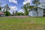 2723 Castle Hayne Road - Photo 19