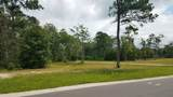 3960 Bay Colony Road - Photo 2
