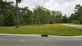 3960 Bay Colony Road - Photo 5