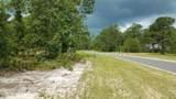 3799 Bay Colony Road - Photo 3