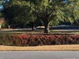 3799 Bay Colony Road - Photo 8