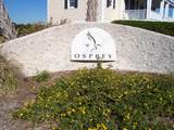 35 Osprey Drive - Photo 5