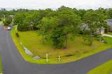 Lot 10 Creekbridge Court - Photo 7