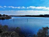 624 River Oaks Drive - Photo 41