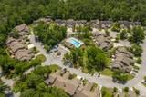 103 Cedarwood Village - Photo 13