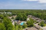 103 Cedarwood Village - Photo 15