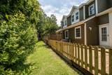 103 Cedarwood Village - Photo 6