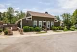103 Cedarwood Village - Photo 7