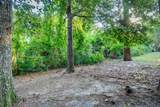 935 Birch Creek Drive - Photo 31
