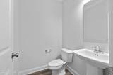 108 Northern Pintail Place - Photo 21
