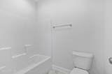 108 Northern Pintail Place - Photo 26