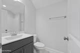 108 Northern Pintail Place - Photo 38