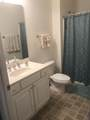 395 Crow Creek Drive - Photo 11