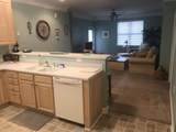 395 Crow Creek Drive - Photo 2
