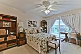 3350 Club Villa Drive - Photo 13