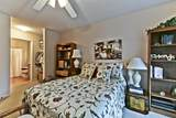 3350 Club Villa Drive - Photo 14