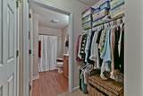 3350 Club Villa Drive - Photo 15