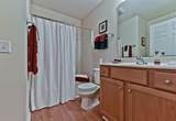 3350 Club Villa Drive - Photo 16