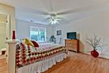 3350 Club Villa Drive - Photo 17