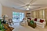 3350 Club Villa Drive - Photo 4