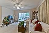 3350 Club Villa Drive - Photo 5