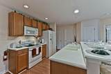 3350 Club Villa Drive - Photo 7