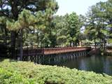 9291 River Terrace - Photo 11