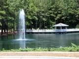 9291 River Terrace - Photo 9