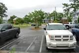 112 Rochelle Drive - Photo 3