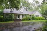 909 Pine Grove Drive - Photo 1