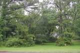 909 Pine Grove Drive - Photo 10