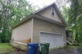 909 Pine Grove Drive - Photo 11