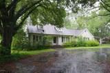 909 Pine Grove Drive - Photo 3