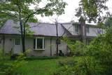 909 Pine Grove Drive - Photo 6