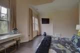 550 Grande Manor Court - Photo 24
