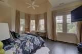 550 Grande Manor Court - Photo 26