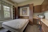 550 Grande Manor Court - Photo 34