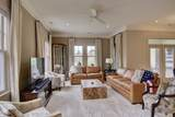 550 Grande Manor Court - Photo 9