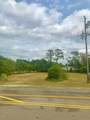 112 Navassa Road - Photo 4