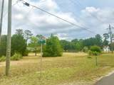 112 Navassa Road - Photo 1