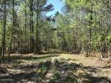 0 Piney Grove Road - Photo 17