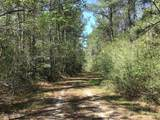 0 Piney Grove Road - Photo 4