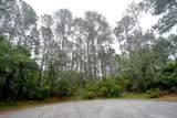 926 Crooked Creek Drive - Photo 1