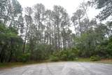926 Crooked Creek Drive - Photo 2