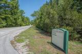 926 Crooked Creek Drive - Photo 21