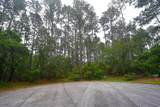 926 Crooked Creek Drive - Photo 3