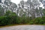 926 Crooked Creek Drive - Photo 4